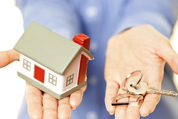 报告显示:九成大学毕业生希望房租低于三千